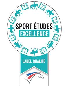 label-sport-etudes.png