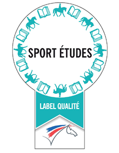 label-sport-etudes-excellence.png