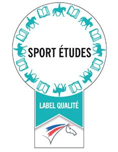 label-sport-etudes-excellence.png